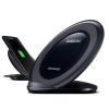 Nabíječka Samsung EP-NG930BBE Podložka pro bezdrátové nabíjení