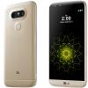 LG G5 H850 32GB Gold