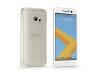 HTC 10 Gold - předváděcí kus