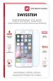 Swissten Tvrzené Sklo H pro Samsung Galaxy J5 J510F 2016