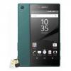 Sony Xperia Z5 E6633 Dual SIM Green
