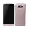 LG G5 H850 32GB Pink