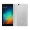 Xiaomi Redmi 3 Dual SIM 16GB Black Silver