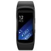 Samsung Galaxy Gear Fit 2 SM-R3600 (velikost S) Black