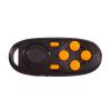 Bluetooth herní ovladač BeeVR Axis