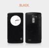 Nillkin Qin Book Pouzdro Black pro LG H815/H818 G4