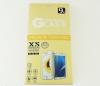 Glass-Protector Tvrzené Sklo H pro Huawei Honor 8