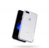 Pouzdro Nillkin Nature iPhone 7/8 Plus transparentní