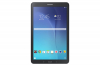 Samsung Galaxy Tab E T561 9.6 WiFi + 3G Black