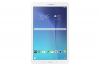 Samsung Galaxy Tab E T561 9.6 WiFi + 4G White