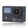 Forever SC-220 sportovní kamera