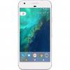 Google Pixel XL 32GB Very Silver