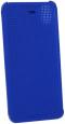 Pouzdro HTC HC M180 modré