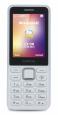 myPhone 6310 White