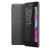 Sony Xperia E5 16GB Black