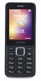 myPhone 6310 Black
