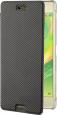 Pouzdro RoxFit Xperia XZ Premium Book černé