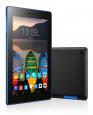 Lenovo Tab 3 7'' Wi-Fi 16GB Black