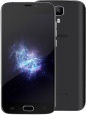 Doogee X9 Pro 16GB Black