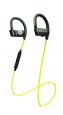 Jabra PACE Bluetooth sportovní headset