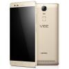 Lenovo Vibe K5 Note Dual SIM FingerPrint Gold
