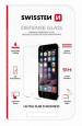 Swissten Tvrzené Sklo H pro Huawei P9 Lite