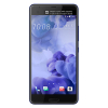 HTC U Ultra 64 GB Sapphire Blue