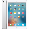 Apple iPad Pro 9.7 Wi-Fi 32GB Silver MLMN2FD/A