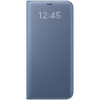 Pouzdro Samsung EF-NG955PL modré pro Samsung Galaxy S8+