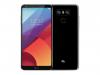 LG H870 G6 32GB Astro Black