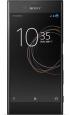 Sony Xperia XZs Black