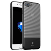 Baseus Luminary Case iPhone 7 Plus černý