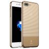 Baseus Luminary Case iPhone 7 Plus zlatý