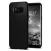 Pouzdro Spigen Liquid Air pro Samsung G950 Galaxy S8 Black