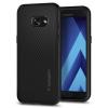 Pouzdro Spigen Liquid Air pro Samsung A520F Galaxy A5 2017 Black
