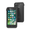 Pouzdro Catalyst Waterproof Case pro Apple iPhone 7 Plus Black