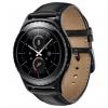 Samsung Galaxy Gear S2 Classic SM-R732 Black