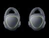 Samsung Gear IconX (SM-R150NZ) Black