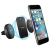 Spigen Air Vent Magnetic Car Mount Holder (SGP11583) magnetický držák do auta