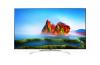 LG 55SJ850V LED TV UHD 55