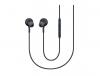 Samsung AKG stereo sluchátka EO-IG955 černá