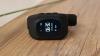 Dětský lokátor/chytré hodinky q50 s GPS a funkcí SOS