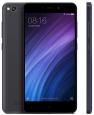 Xiaomi Redmi 4A 2GB/32GB Global (CZ LTE) Grey