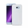 Pouzdro Puro Case 0.3 pro Samsung A320F Galaxy A3 2017 transparentní
