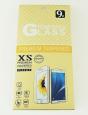 Glass Protection Tvrzené Sklo H pro Sony Xperia XZs
