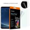 Spigen Neo FLEX ochranná folie (571FL21706) pro Samsung G955F Galaxy S8+