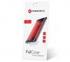 Forcell 3D ochranná folie 4H pro Samsung Galaxy S6