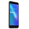 Asus Zenfone 3 Max ZC553KL 3GB/32GB Grey