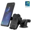 iOttie Easy One Touch (HLCRIO132) Wireless Qi držák do auta s bezdrátovým nabíjením