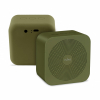 Puro Handy Speaker (P-BTSP03) Bluetooth reproduktor Green